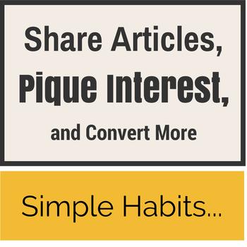 Articles-Abuelita