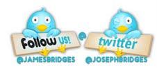 twin-twitter