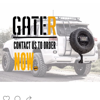 gater-supply-co